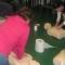 Cardiac First Responder Course (Six Hour Course)